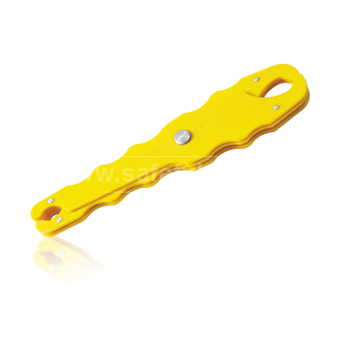 E-Square Alliance Pvt  Ltd  - lockout tagout manufacturer in